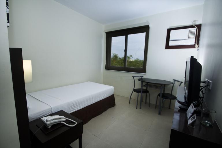 Mango Suites -Tuguegarao, Tuguegarao City