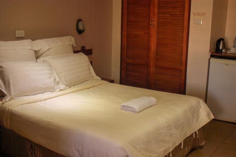 Golden Pillow Lodge Monze, Monze