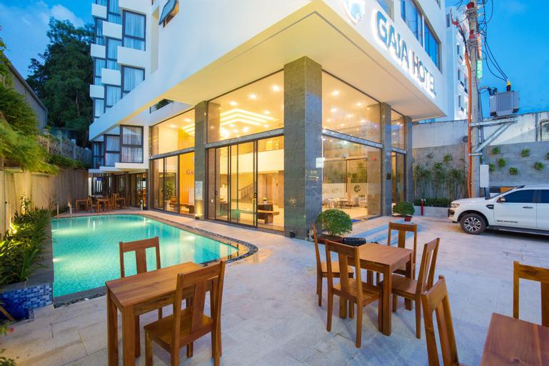 Gaia Hotel Phu Quoc, Phú Quốc