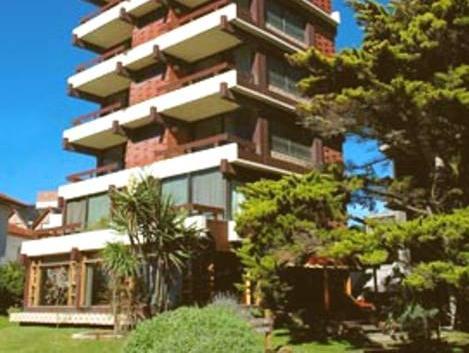 Hosteria Tequendama Classic & Resort, Villa Gesell