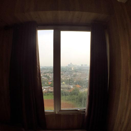 Apartemen Bassura City by Via Property - Promo 2, East Jakarta