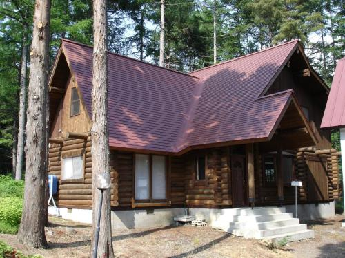 Cottage All Resort Service / Vacation STAY 8424, Inawashiro