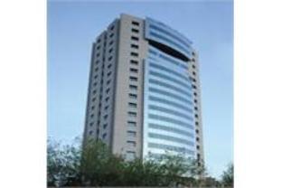 Diplomatic Hotel, Capital