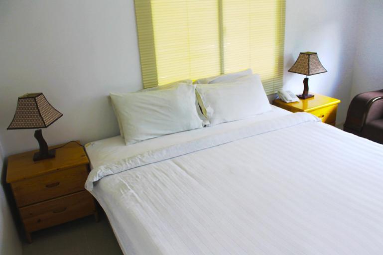 Forest Crest Nature Hotel and Resort, Nasugbu