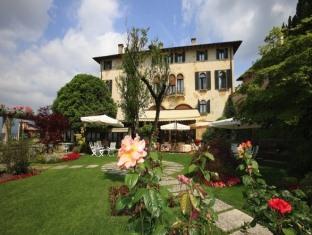 Hotel Villa Cipriani, Treviso