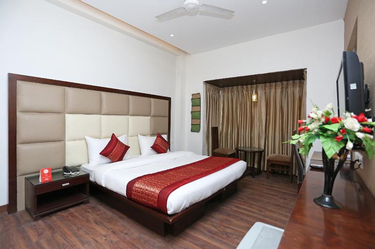 OYO 11337 Asian Hospitality, Gurgaon