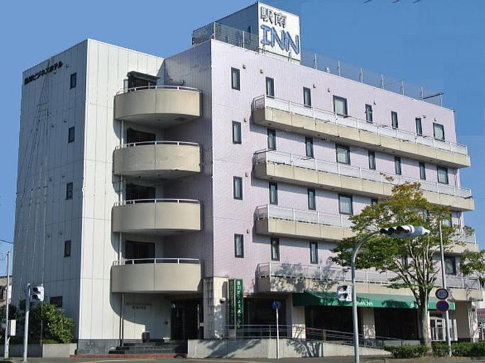 Hotel Kakegawa Hills, Kakegawa
