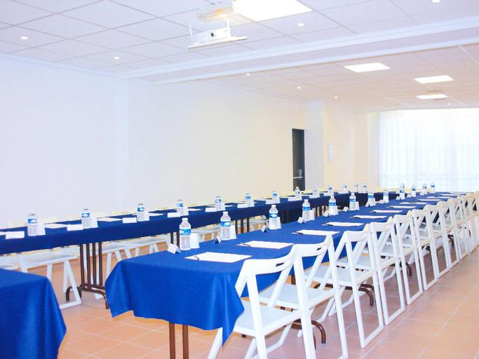 ibis budget Toulon Centre, Var