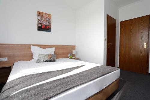 Hotel zwei&vierzig, Mayen-Koblenz