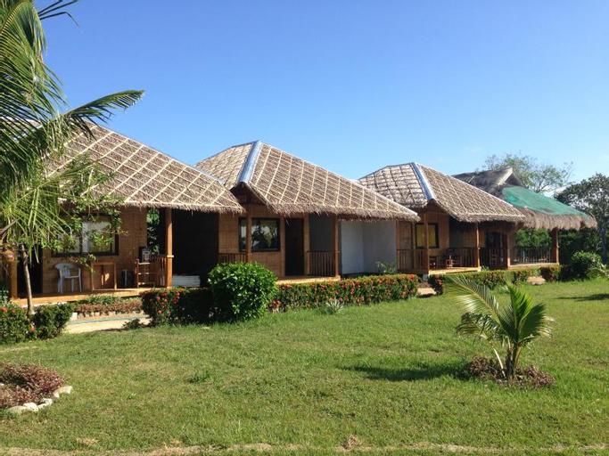 Buenavista Paradise Resort, Looc