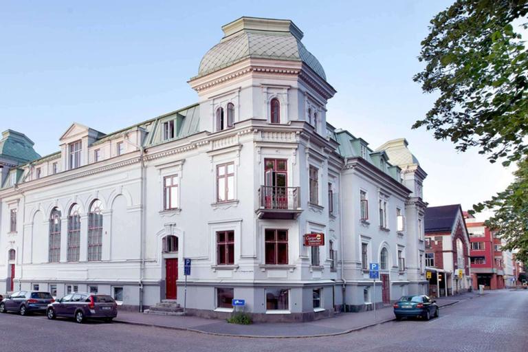 Clarion Collection Hotel Victoria, Jönköping