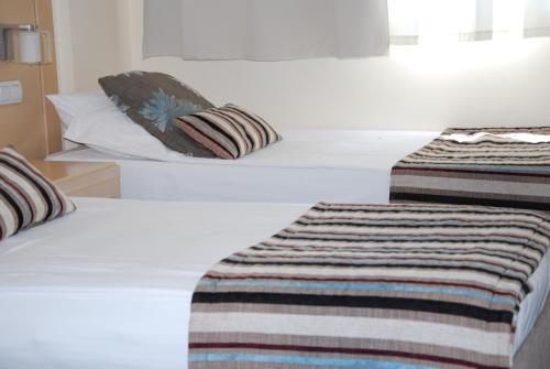 Hotel Marica, Niš