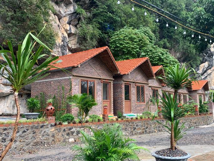 Trang An Memory homestay, Hoa Lư