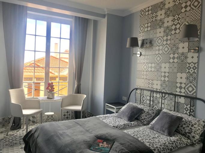 Apartments Monaco, Alpes-Maritimes