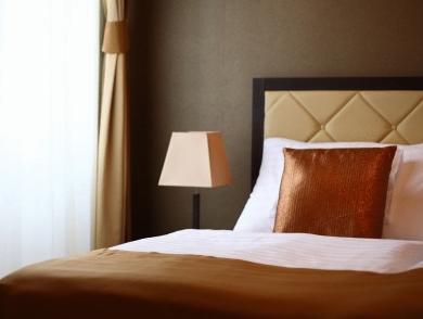 Ipoly Residence - Executive Hotel Suites, Balatonfüred