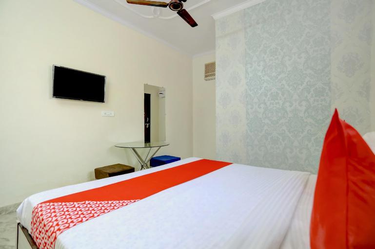 OYO 75415 Hotel Dream House, Ghaziabad