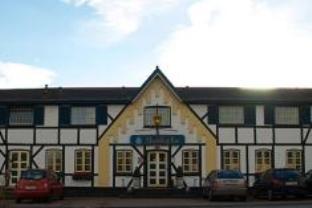 Hotel Menstrup Kro, Næstved