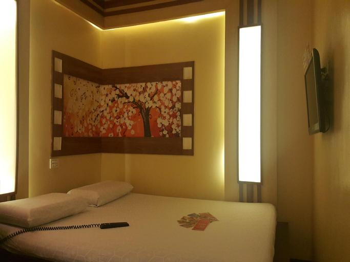 Hotel Sogo Edsa Cubao, Quezon City