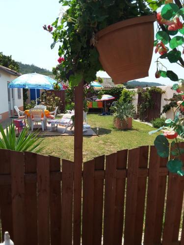 Ranch lau&Ri Nazare, Alcobaça