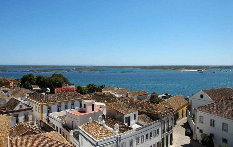 Hotel ibis Faro Algarve, Faro