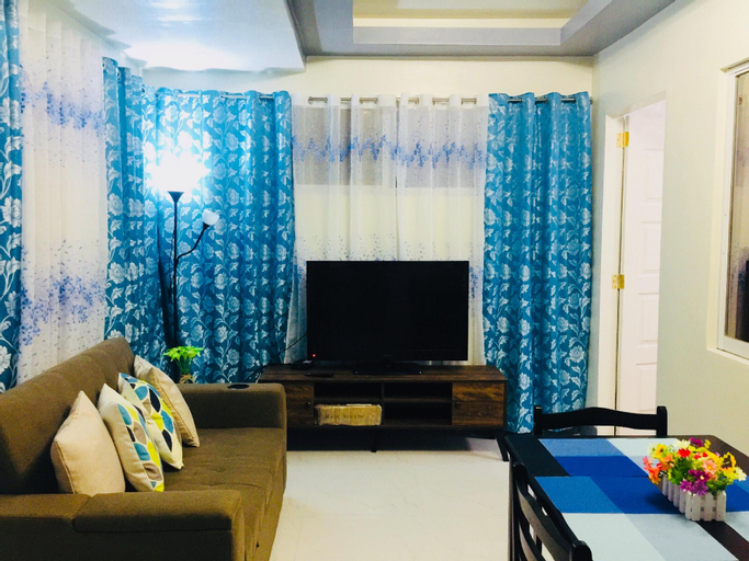 Love Nest  a place to relax W/ privacy & freedom, Daet