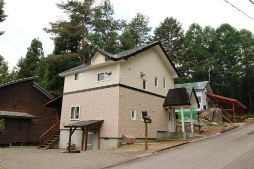 Cottage All Resort Service / Vacation STAY 8444, Inawashiro