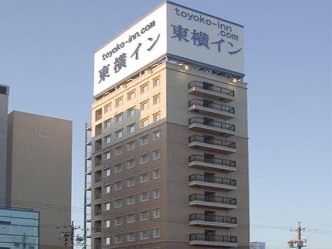Toyoko Inn Kakegawa-eki Shinkansen Minami-guchi, Kakegawa