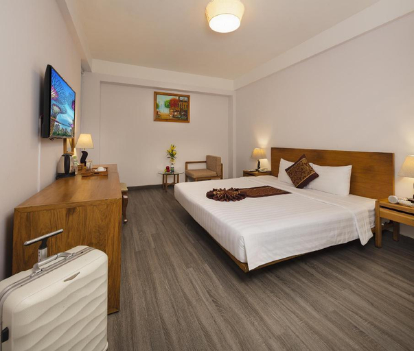 perfect for honeymooners, Bắc Giang