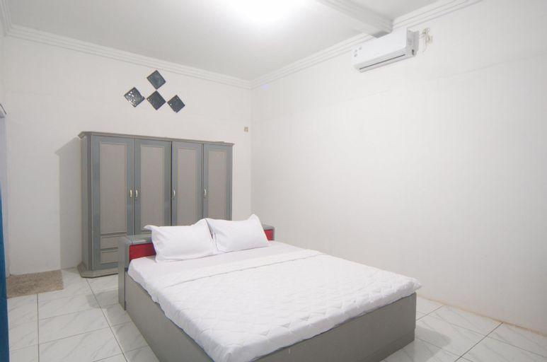 OYO Life 3055 Rumah Enin, Bandung