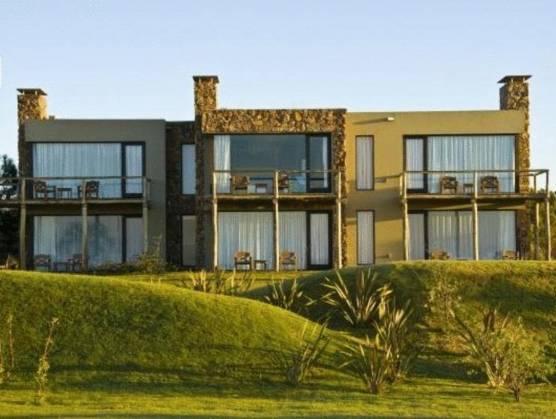 Casa Suaya, n.a523