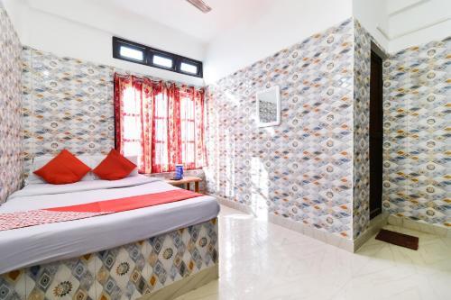 OYO 66444 Hotel Starland, Lakhimpur