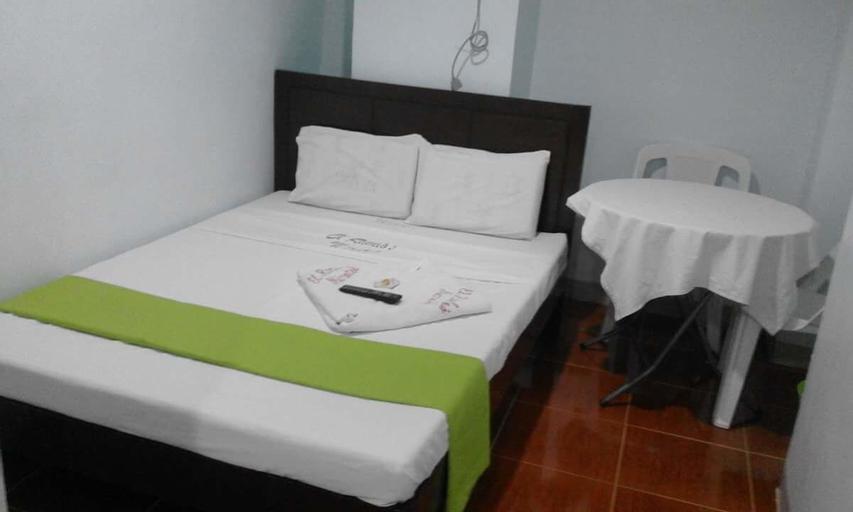 Hotel El Ranilo, Tacloban City
