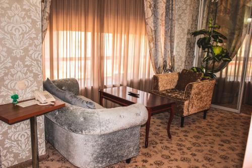 Laguna Premium Hotel, Lipetsk
