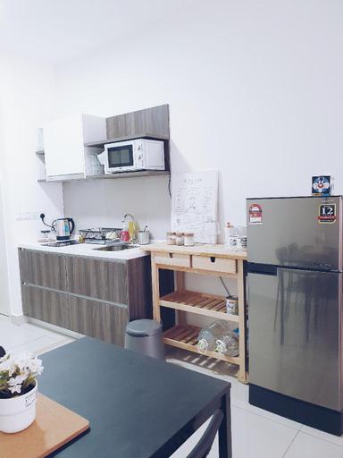 Get Cozy at Cerrado, Hulu Langat