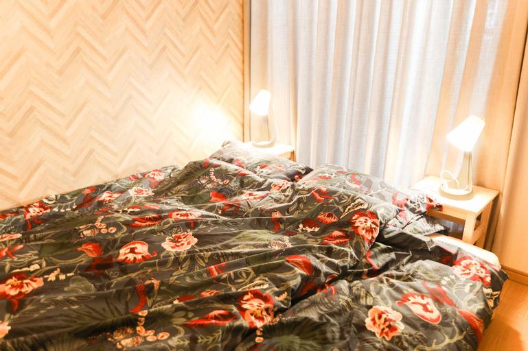 Close to Disney Resort Clean room max 3 ppl #ML1, Funabashi