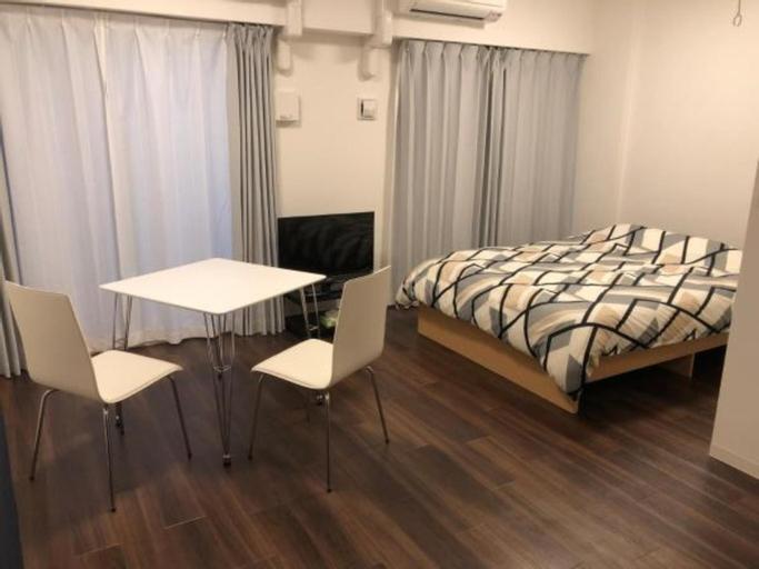 Fujisawa Inn & Suites, Fujisawa