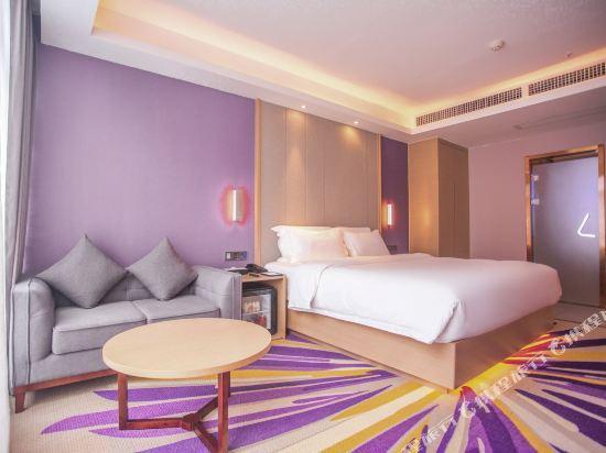 Lavande Hotel·Zunyi Bozhou, Zunyi