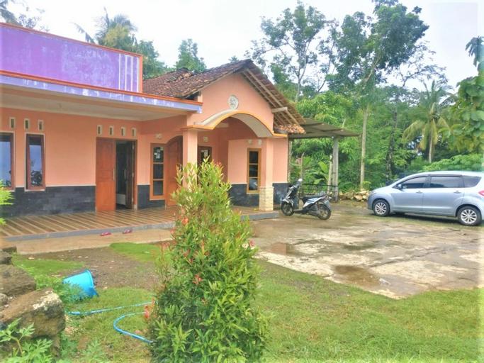 Madit Jaya Homestay, Bantul