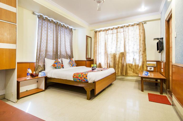 FabExpress Surya Mani, Jaipur