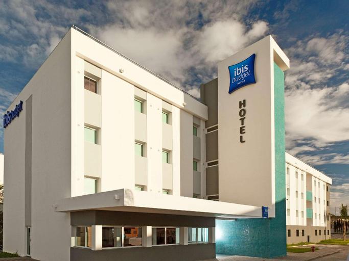Hotel ibis budget Tanger, Tanger-Assilah