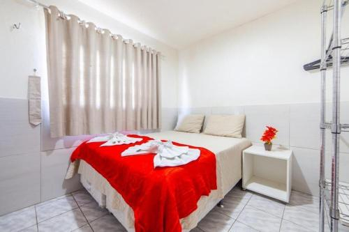 Luxury Flats Ambiente Cristao, Fortaleza