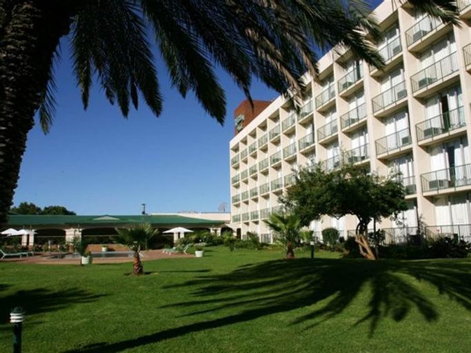 Holiday Inn Bulawayo, Bulawayo