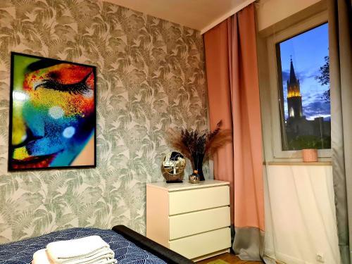 Apartamenty przy Ratuszu, Bolesławiec
