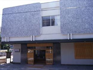 Ryokan Asano Hotel, Gujō