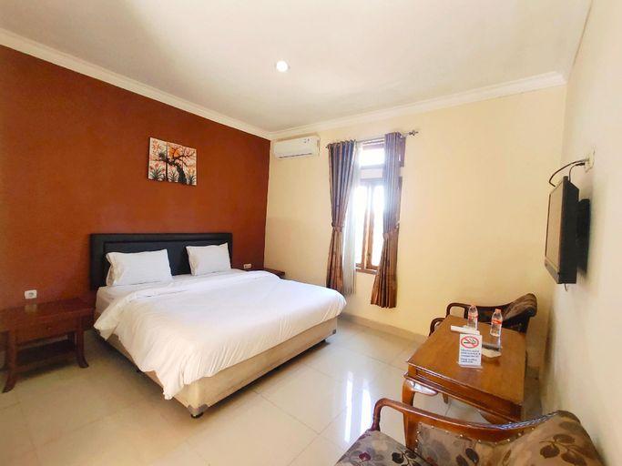 Hotel 68 Lembang, Bandung