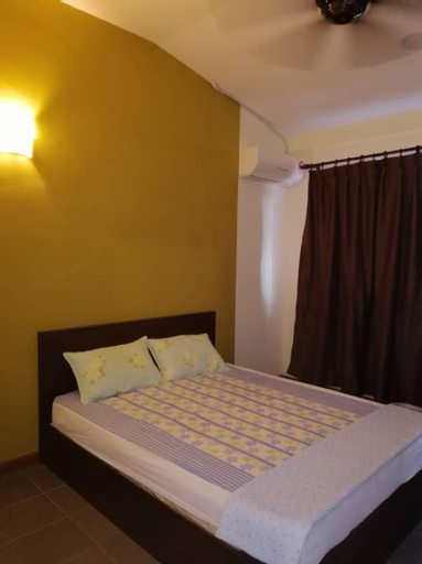 ONE HOUSE FOR RENT/ROOM FOR RENT , Keningau