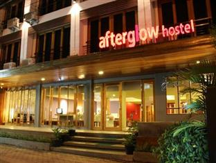 After Glow Hostel, Mae Sai