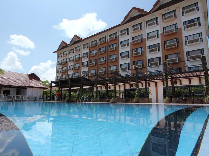 Permai Hotel Kuala Terengganu, Kuala Terengganu