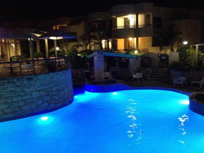 Silver Sands Resort, Mandurah