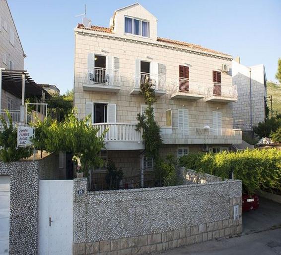 Apartments Milka & Miho, Dubrovnik